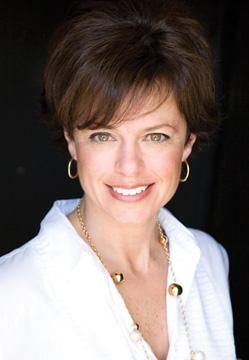 Lisa Sledzik