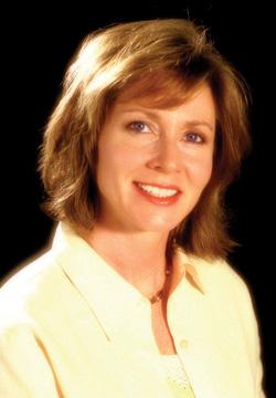 Lisa Wayne