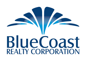 BlueCoast Realty Corp